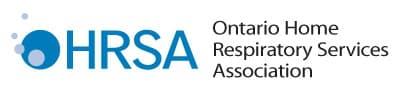 OHRSA logo